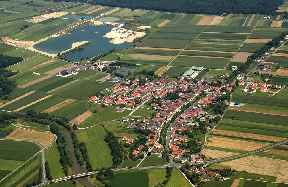 luftbild-koenigsdorf
