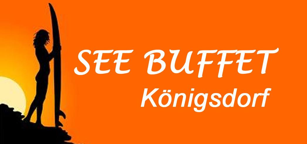 Logo Königsdorf.Neuhold