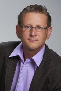 dieter.2012
