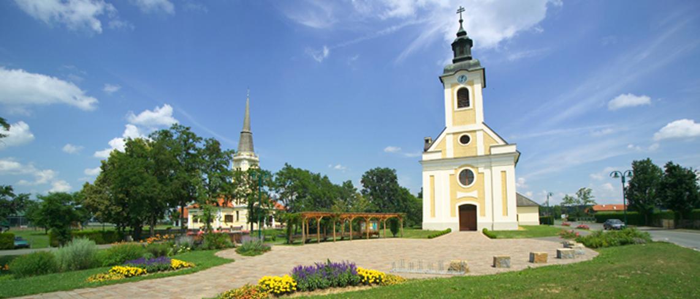 slide-kirche-koeigsdorf