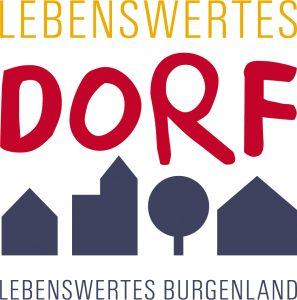 logo_unserdorf_4c_RZ