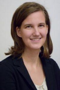 Tina Kirchgrabner